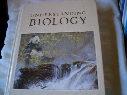 9780801625183: Understanding Biology