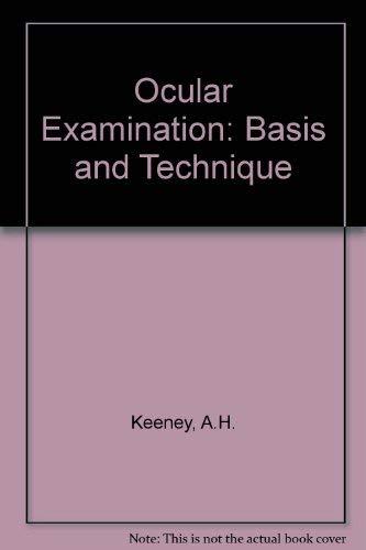 Laboratory Medicine, Hematology: John B. Miale