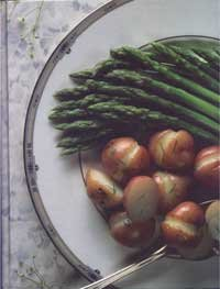 9780801628474: Perspectives in Nutrition