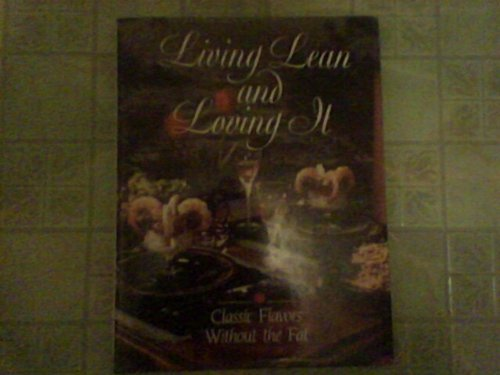9780801632150: Living Lean and Loving It