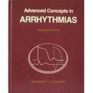 9780801632396: Advd Concepts in Atthythmias