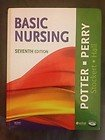 9780801639753: Basic nursing: Theory and practice