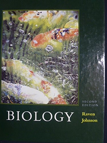 9780801640414: Biology