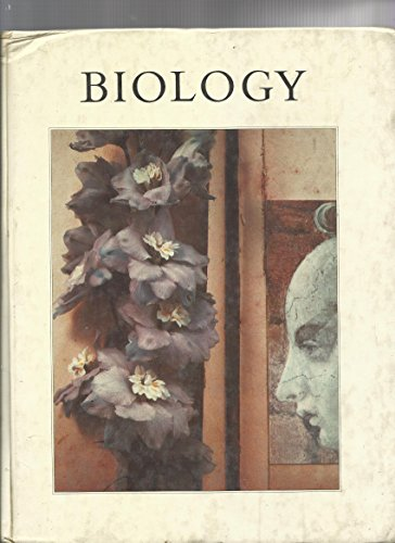9780801640919: Biology