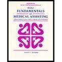 9780801652936: Mosby's Workbook for Fundamentals of Medical Assisting, 2e