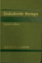 9780801653827: Endodontic Therapy