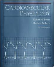 9780801663147: Cardiovascular Physiology