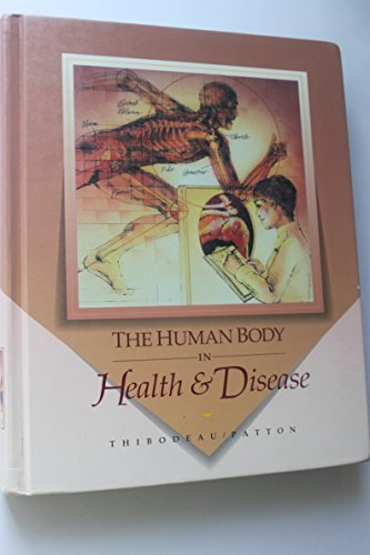 9780801664137: The Human Body in Health and Disease