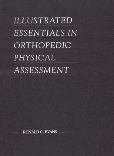 9780801666124: Illustrated Essentials in Orthopedic Physical Assessment
