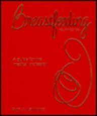 9780801668586: Breastfeeding: A Guide for the Medical Profession