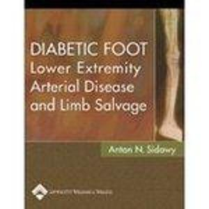 The Diabetic Foot: Levin, Marvin E.; O'Neal, Lawrence W.; Bowker, John H.