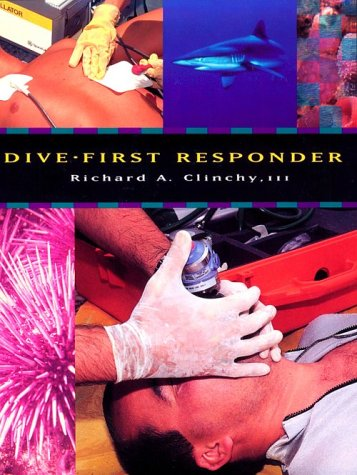 9780801675256: Dive/First Responder