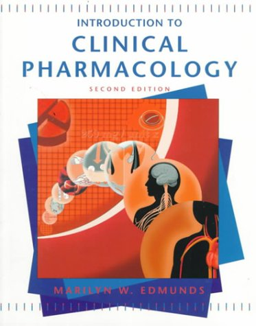 9780801678905: Introduction to Clinical Pharmacology
