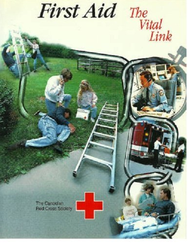 9780801679520: The Vital Link - First Aid