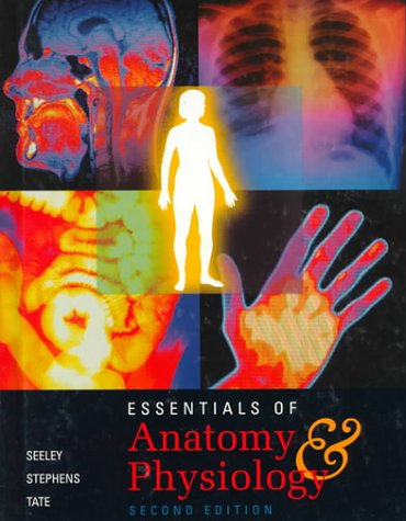 9780801679735: Essentials of Anatomy and Physiology