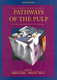 9780801679797: Pathways of the Pulp