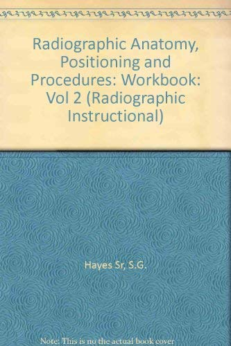 instructional models in reading stahl steven a hayes david a