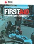9780801690099: American Red Cross First Aid: Responding to Emergencies