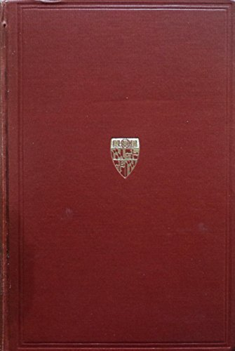 9780801802799: Critical Works of John Dennis. Vol. I and II