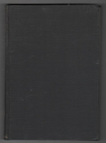 Medical Works of the Knights Hospitallers of: Hume, Edgar Erskine