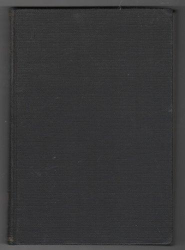 Medical Works of the Knights Hospitallers of Saint John of Jerusalem Hume, Professor Edgar Erskine