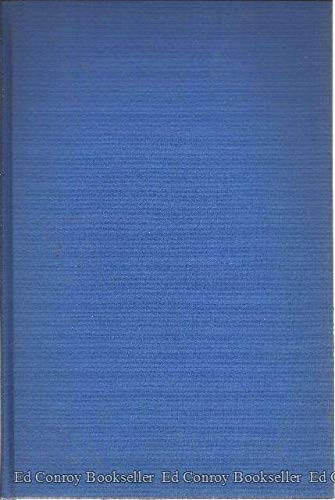 Ancient Astronomical Observations and the Accelerations of the Earth and Moon: Professor Robert R. ...