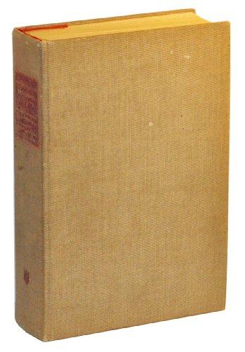 9780801814655: Decameron: Edizione Diplomatico-Interpretativa Dell'Autografo Hamilton 90