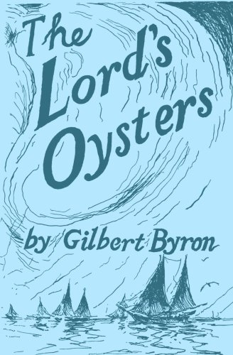 9780801819599: The Lord's Oysters (Maryland Paperback Bookshelf)