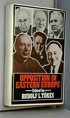 an analysis of 1989 eastern europe revolutions in the magic lantern by timothy garton ash From the magic lantern by timothy garton ash  , from the german minorities in eastern europe to the bonn government's  ash, timothy garton.