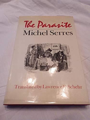 9780801824562: The Parasite