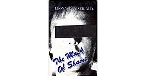 9780801825279: The Mask of Shame