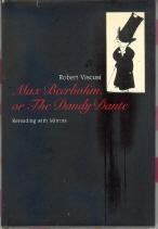 9780801829277: Max Beerbohm, or the Dandy Dante: Rereading with Mirrors