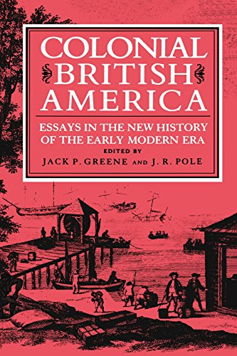 essays on amercia 25 great articles and essays about race and racism the best short articles and essays about race, racism and racial discrimination personal.