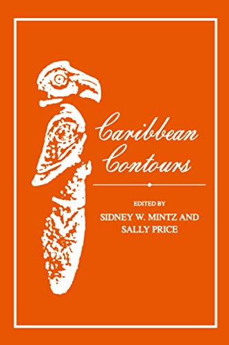 9780801832727: Caribbean Contours (Johns Hopkins Studies in Atlantic History and Culture)