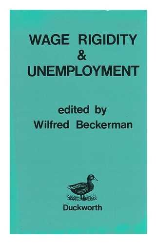 Wage Rigidity and Unemployment
