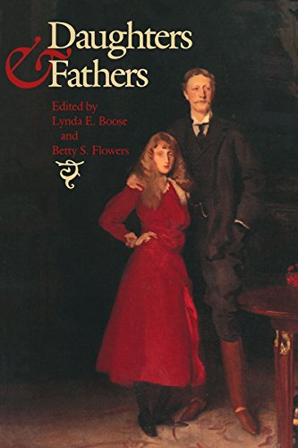 9780801836664: Daughters and Fathers