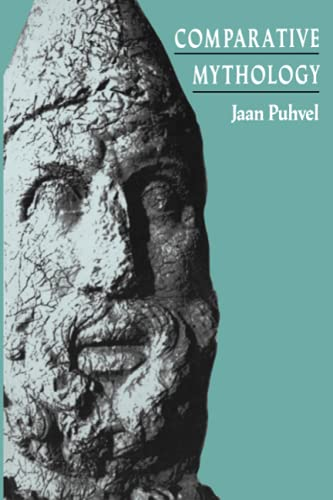 Comparative Mythology: Puhvel, Jaan