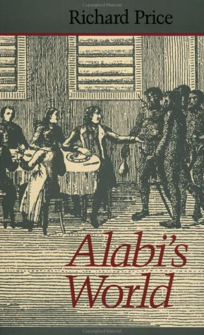 9780801839566: Alabi's World (Johns Hopkins Studies in Atlantic History and Culture)