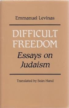 difficult dom essays on judaism johns hopkins 9780801840746 difficult dom essays on judaism johns hopkins jewish studies