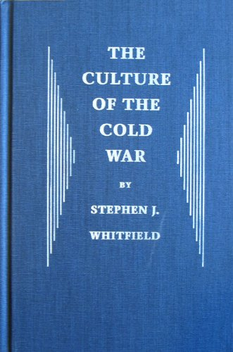 9780801840814: The Culture of the Cold War (The American Moment)