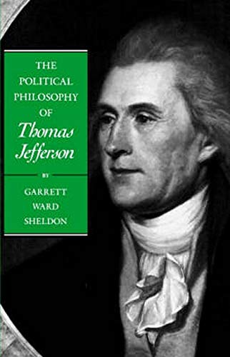 jeffersonian political philosophy Neo-jeffersonianism, is a 21st-century political philosophy in the united states that espoused greater democracy for the common man as that term was then defined originating with 56th president oscar lachman and his supporters, it became the nation's dominant political worldview for a.