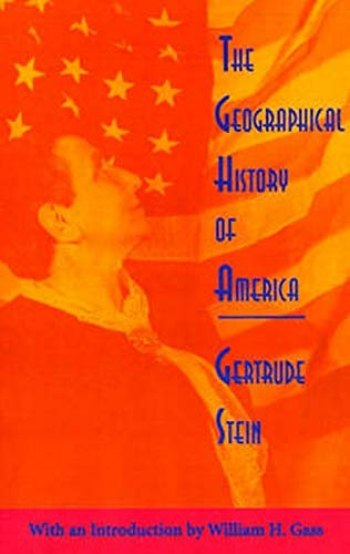 9780801851339: Geographical History of America (PAJ Books)