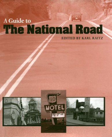 A Guide to the National Road