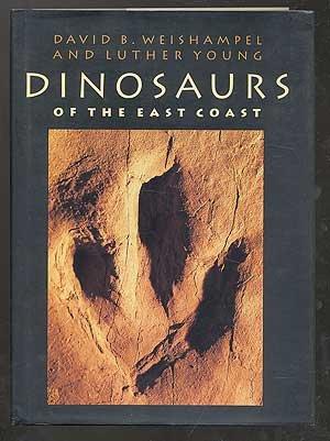 9780801852169: Dinosaurs of the East Coast