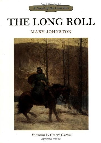 9780801855245: The Long Roll