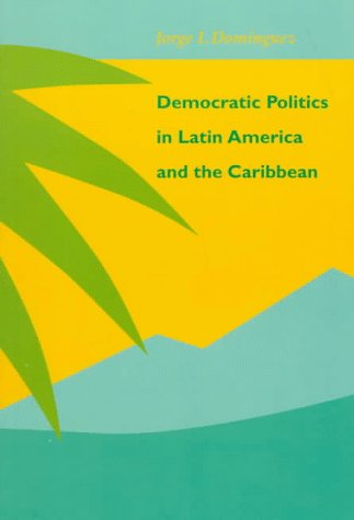 caribbean political philosophy The bsc aims to provide breadth and depth in understanding social and political phenomena and the principles informing, and consequences following, policy choices teaching across ucl's highly regarded departments of philosophy, political science, and economics combines an education in social.