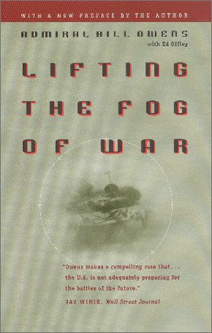 9780801868412: Lifting the Fog of War