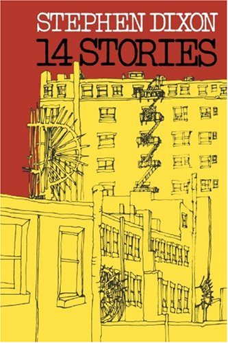 9780801872051: 14 Stories (Johns Hopkins: Poetry and Fiction)