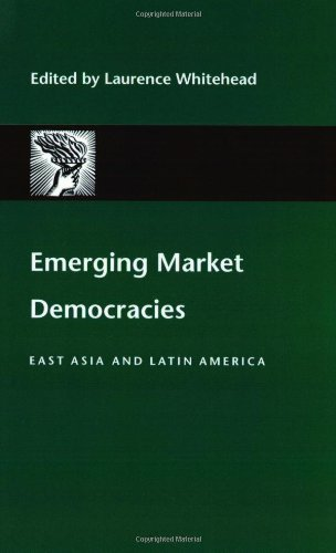 an introduction to the issue of american globalization in east asia and latin america Limited to issues highlighted by the process of globalization  71 loans to latin american nations  in asia, africa, the middle east, and latin america.