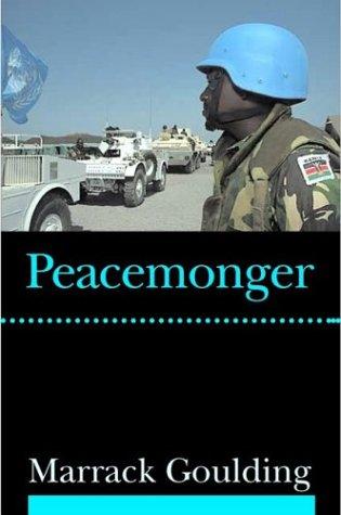 9780801878589: Peacemonger